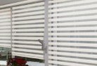 Ashbourne SA Residential blinds 1